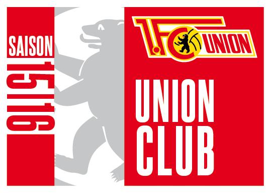 EGAS Elektronik sponsort 1.FC Union 2015/16
