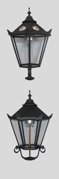 led-produkt-gasleuchte-detail
