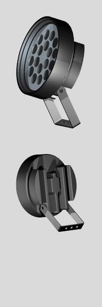 led-produkt-opal-detail