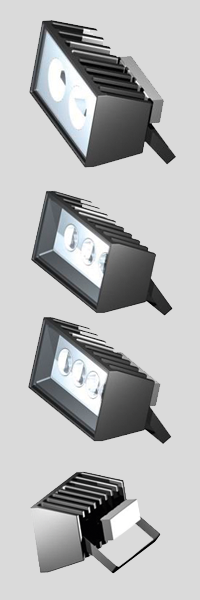led-produkt-granat-detail