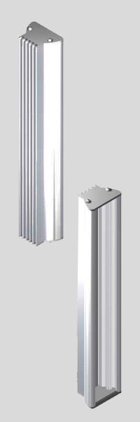 LED-Strahler Topas