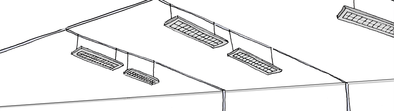 led-sonderloesung-fabrik