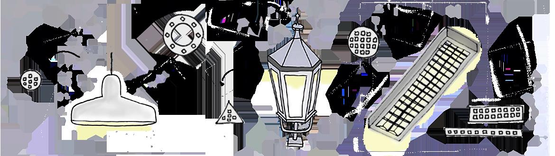 led-sonderloesung-produkte