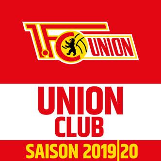 SponsorKat1920_UnionClub